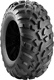 Carlisle AT489XL ATV Tire - 25X11-12 by Carlisle