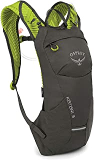 Osprey Packs Katari 3 Men's Bike Hydration Backpack