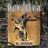 Tierra Herida