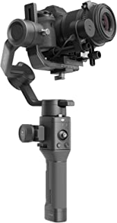 DJI Ronin-SC 3- AXIS Gimbal Single-Handed Stabilizer for Mirrorless Cameras