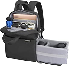 caden backpack camera bag