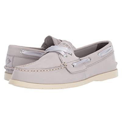 Sperry Conway Boat (Vapor) Women