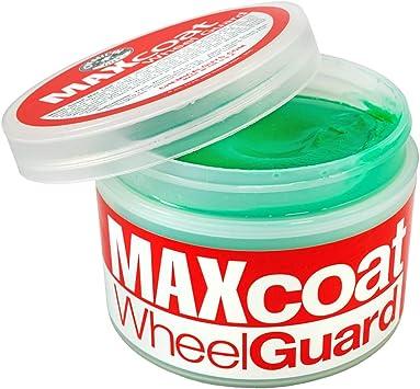 Chemical Guys WAC_303 8-Ounce Wheel Guard Rim and Wheel Sealant: image