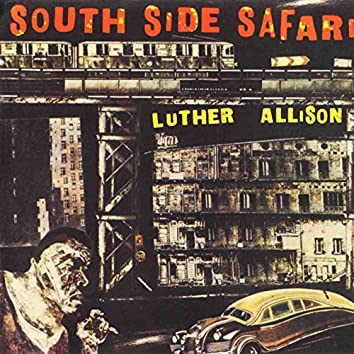 South Side Safari