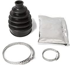 KIMPEX CV Boot Kit OEM# 49006-0063