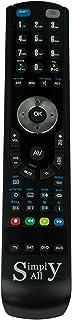 Oki V32A-FH Reemplazo mando a distancia