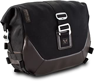 Talla /única Colores Variados SW-MOTECH BC.HTA.00.306.10001 Cargobag Tail Bag
