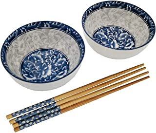 Best traditional chinese bowls Reviews