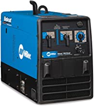 Best miller bobcat diesel welder Reviews
