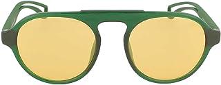 Calvin Klein - CKJ19502S, Gafas para Mujer, Crystal Hunter, Talla única