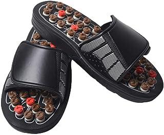 Massage Foot Massager Slippers Sandals