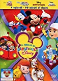 Playhouse Disney - Il Meglio