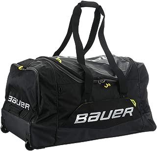 Best elite hockey equipment Reviews