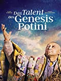 Das Talent des Genesis Potini [dt./OV]