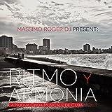 Ritmo y Armonía, Vol. 1 (La nuova onda musicale de Cuba)