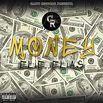 Money (with Canti Records)