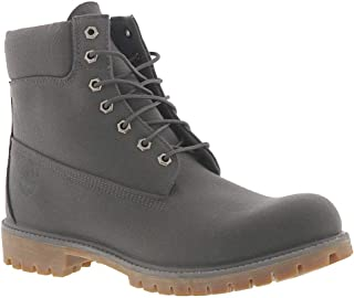 : Timberland Shoes Men: Clothing, Shoes & Jewelry