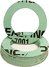 "3"" Ring Gasket, 300# Class Flange, NSF-61 Certified, 1/16"