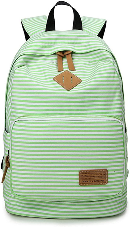 New Women's Shoulder Bag Leisure Bag, Student Travel Pack
