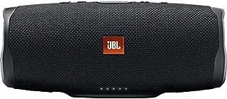 JBL JBLCHARGE4BLK Charge 4 Bluetooth Hoparlör, Siyah