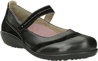 Taos Women's Stroll Mary Jane Shoe