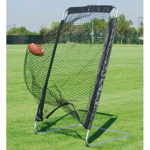 Varsity Kicking Cage Replacement Net