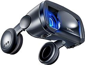 Suchergebnis Auf Für Virtual Reality Brille