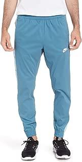 AF1 Woven Men's Snap Jogger Pants