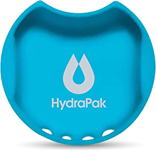 Hydrapak Watergate Wide Mouth Splash Guard, 63mm