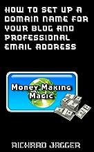 Best kindle email address setup Reviews