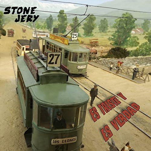 Stone Jery