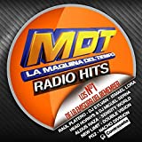 Mdt Radio Hits: Los Nº1 de la Emisora del Remember Mix