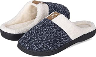 Best dockers womens slippers Reviews