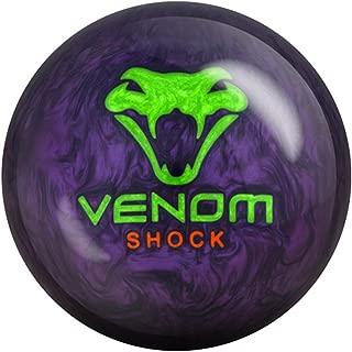 motiv cruel bowling ball