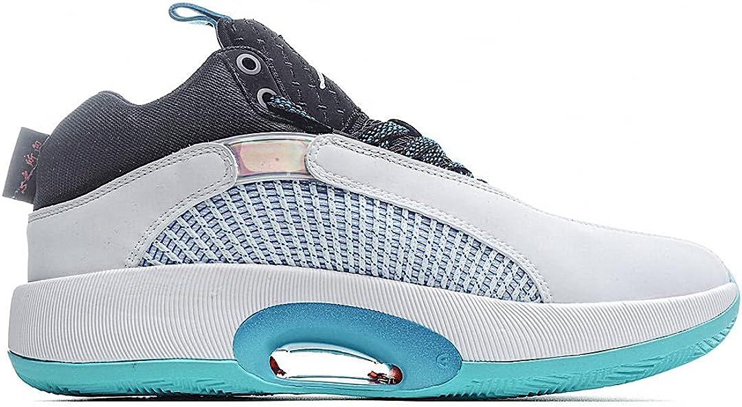 The way of god Men35 wear Cheap bargain Shoes Resistant Sports Breathable Deco half