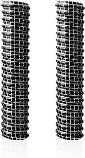 "LANMU Lower Nozzle Hose, 1 1/4"" Replacement Floor Lower Nozzle Hose Compatible with Shark HV300, HV302, HV320, HV321, HV32..."