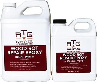 rot doctor epoxy