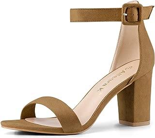 Best brown or black sandals Reviews