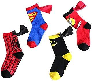 Explore superhero shoes for kids