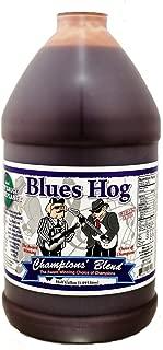 Blues Hog Champions' Blend BBQ Sauce (64 oz.)