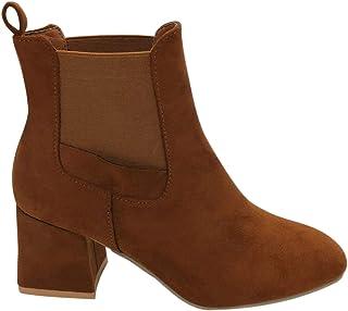 TravelNut 圣诞节*新款 Lucia 经典拖鞋及踝短靴 适合女士女孩(多色)