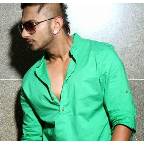 Best Of Yo Yo Honey Singh By Yo Yo Honey Singh And Honey
