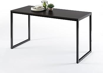 Zinus Jennifer Modern Studio Collection Soho Rectangular Dining Table