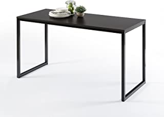 Zinus Jennifer Modern Studio Collection Soho Rectangular Dining Table / Table Only /..
