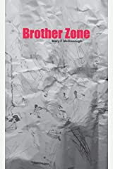Brother Zone Hardcover