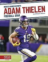 Adam Thielen (Biggest Names in Sports)