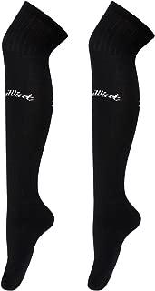 Best goalie soccer socks Reviews