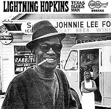 Texas Blues Man Limited Editionforest Green Vinyl