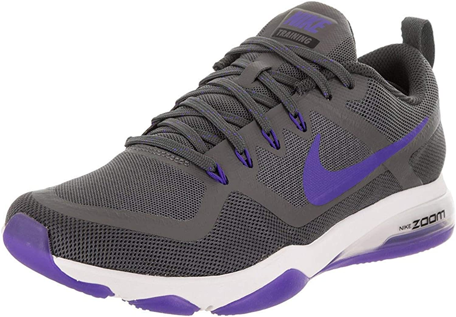 Nike Women's Air Zoom Fitness Training shoes