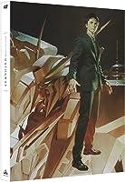 機動戦士ガンダム 閃光のハサウェイ 【DVD】